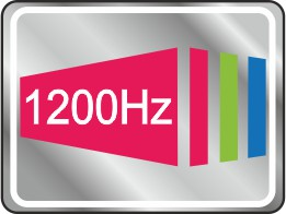 1200Hz%20icon%20for%20site