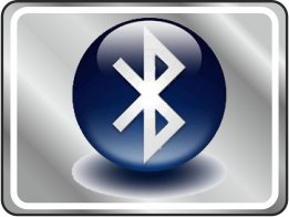 BLUETOOTH%20ICON