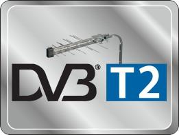 DVB T2%20WEB%20LOGO