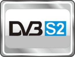 dvb s2%20icon