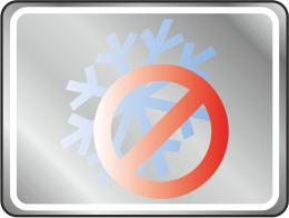 Τεχνολογία Full Nofrost