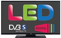 F&U FL43600S LED TV 43 ιντσών