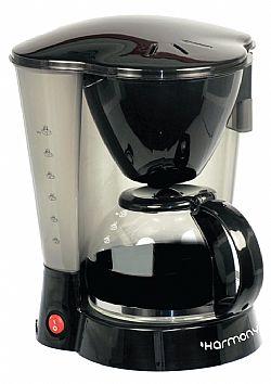 HARMONY CMH1137 Καφετιέρα