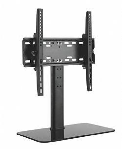 HARMONY TS1257 Επιτραπέζια βάση για τηλεόραση LCD/LED