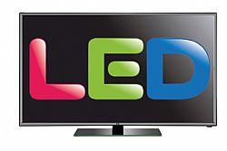 F&U FL42103 LED TV 42 ιντσών