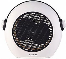 UNITED UHF-848 ΑΕΡΟΘΕΡΜΟ