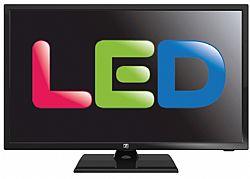 F&U FL20103 LED TV 20 ιντσών