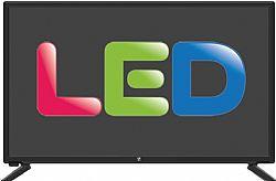 F&U FL28105 LED TV 28 ιντσών