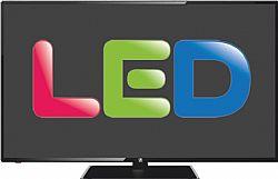 F&U FL40105 LED TV 40 ιντσών