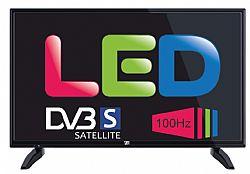 F&U FL32600S LED TV 32 ιντσών