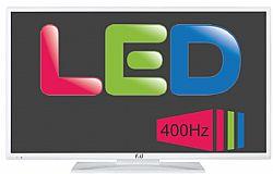 F&U FL43896WH LED TV 43 ιντσών