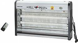 UNITED IK-5940 Ηλεκτρονικό εντομοκτόνο υψηλής τάσης
