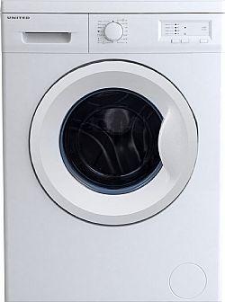 UNITED UWM-5009 ΠΛΥΝΤΗΡΙΟ ΡΟΥΧΩΝ 5KG 2d0f9c8d9cc