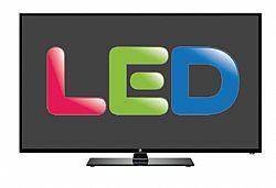F&U FL50105 LED TV 50 ιντσών