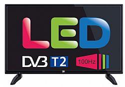 F&U FL32201 LED TV 32 ιντσών