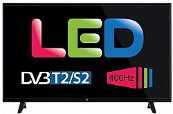 F&U FL48202 LED TV 48 ιντσών