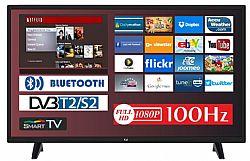 F&U FLS32206H SMART LED TV 32 ιντσών