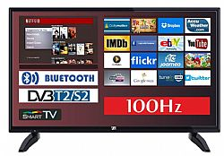 F&U FLS32207 SMART LED TV 32 ιντσών