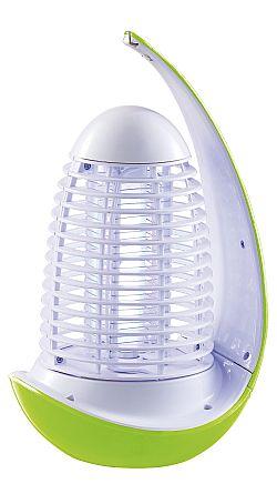 UNITED IK-8545 Ηλεκτρονικο εντομοκτονο υψηλης τασης