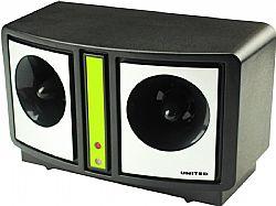 UNITED PR-2172B Ηλεκτρονικό απωθητικό εντόμων με υπερήχους