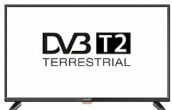 UNITED UN3211L2 LED TV 32 ιντσών