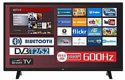 F&U FLS32214H SMART LED TV 32 ιντσών