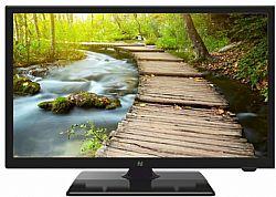 F&U FL22106 LED TV 22 ιντσών