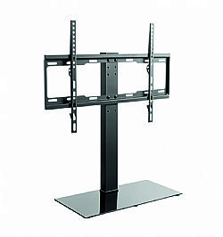 F&U TM6402 Επιτραπέζια βάση για τηλεόραση LCD/LED