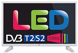F&U FL32280WH LED TV 32 ιντσών
