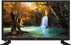 F&U FL20107 LED TV 20 ιντσών