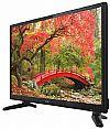 F&U FL22105 LED TV 22 ιντσών