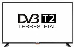 UNITED UN3212L2 LED TV 32 ιντσών