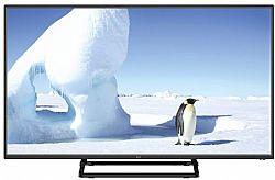 F&U FL40109 LED TV 40 ιντσών