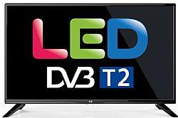 F&U FL32109 LED TV 32 ιντσών