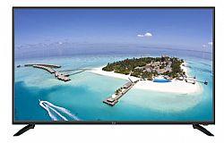 F&U FL43101 LED TV 43 ιντσών