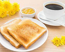 Προετοιμασία Πρωινού