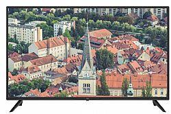 F&U FL40110 LED TV 40 ιντσών