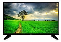 F&U FL32111T LED TV 32 ιντσών