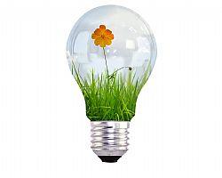 Λαμπτήρες τεχνολογίας LED