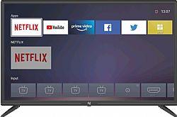 F&U FLS32120 SMART LED TV 32 ιντσών