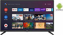 F&U FLA32130 Android TV 32 ιντσών