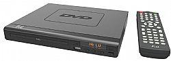 F&U FD23602 DVD Player