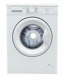 UNITED UWM-6012 ΠΛΥΝΤΗΡΙΟ ΡΟΥΧΩΝ 6KG