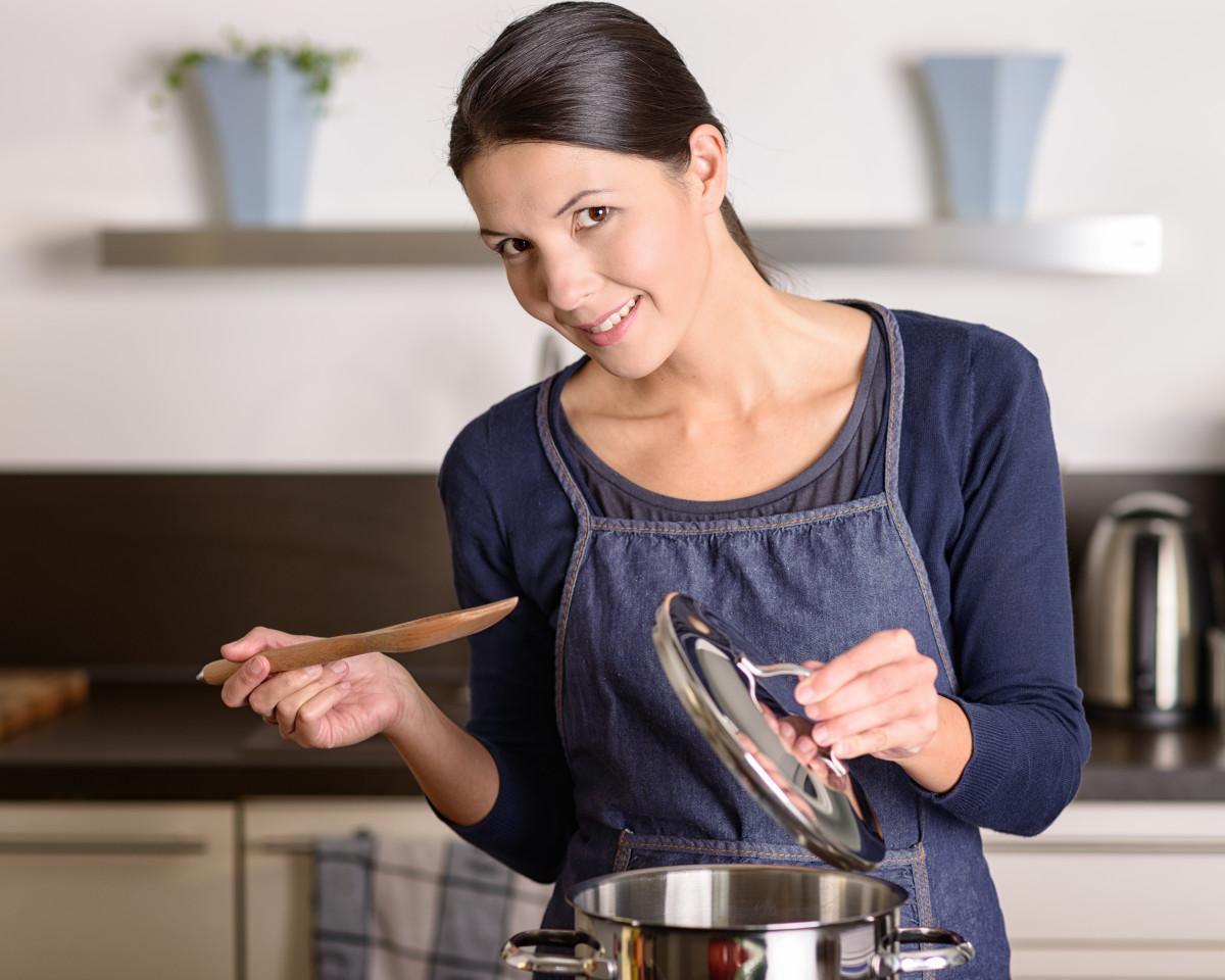 Μαγείρεμα