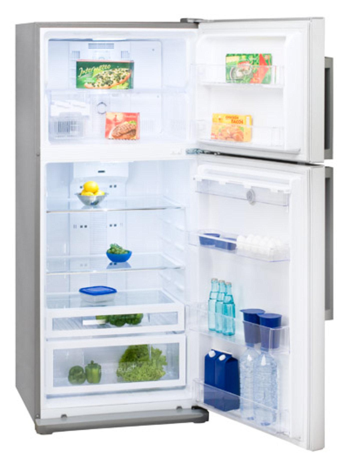 Ψυγεία δίπορτα