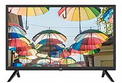 F&U FL24114 LED TV 24 ιντσών