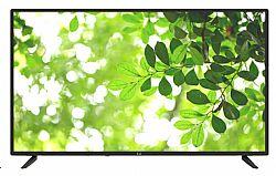 F&U FL40111 LED TV 40 ιντσών
