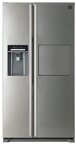 Ψυγεία ντουλάπες