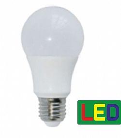 F&U L-A12C4 LED ΓΛΟΜΠΟΣ 12W E27
