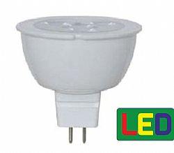 F&U L-MR1664 LED ΣΠΟΤ MR16 5,5W
